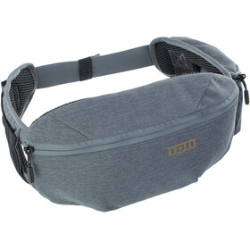 ION Traze 1 Hip Bag, thunder grey